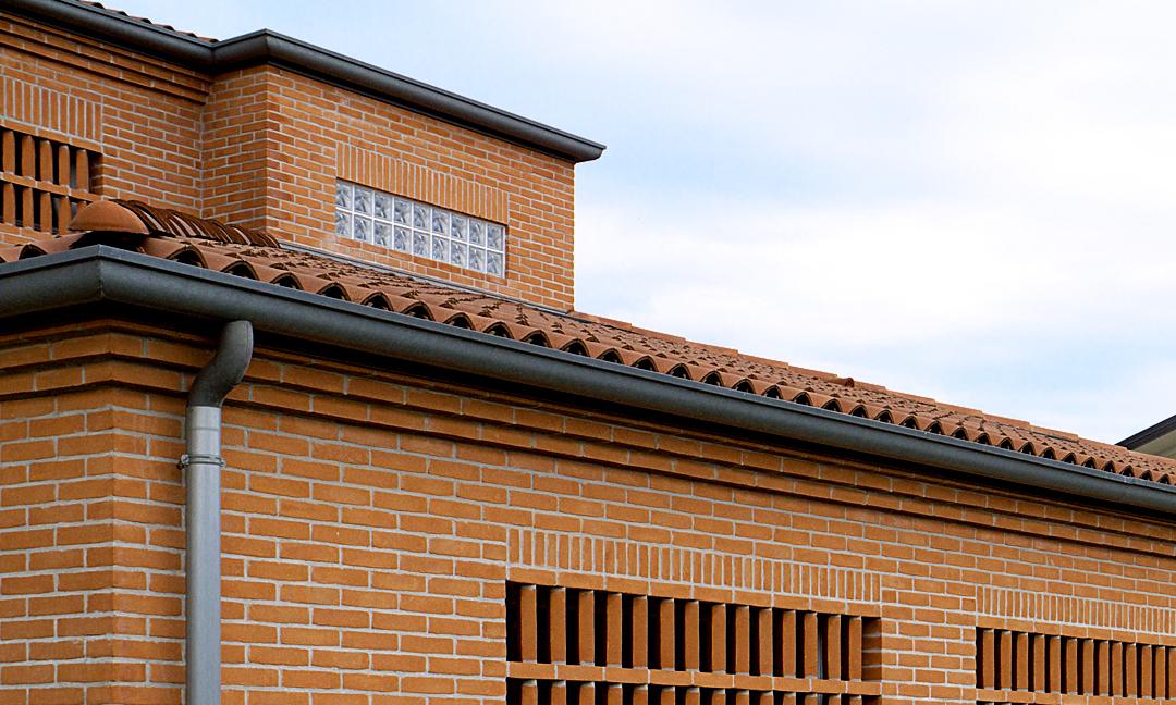 2012 - Villa in Via Piovene a Trissino (VI)